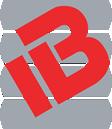 International Baler Parts logo